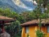Termas de Papallacta, Ecuador, 02.02.2013