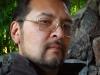 Андрей Ширяев, Termas de Papallacta, Ecuador, 02.02.2013